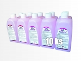 Set 10x500ml dezinfekce Hexadermal